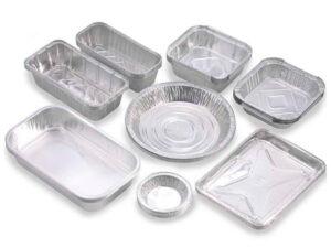 bandejas-aluminio